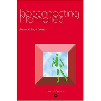 Reconnexion des souvenirs