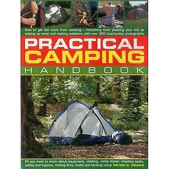 Praktisk Camping handbok