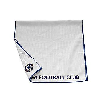 Chelsea FC Aqualock Caddy serviette