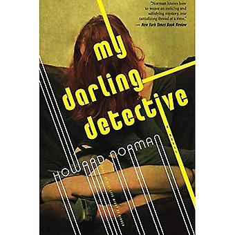 Min älskling detektiv