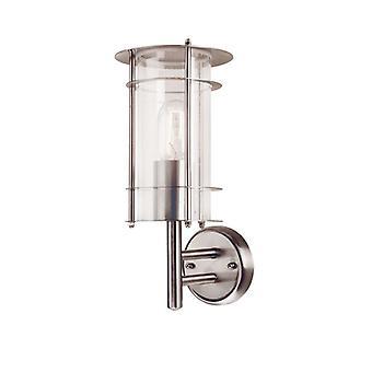 Praag wandlamp - Elstead verlichting