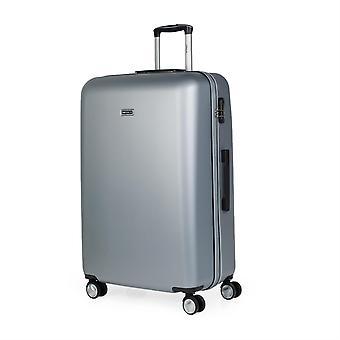 70 Cm stora Abs Xl resväskor. T58070