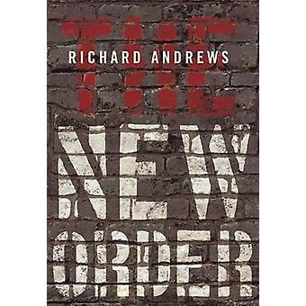 Die Neuordnung von Andrews & Richard