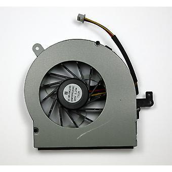 Lenovo IdeaPad Y450 portatile compatibile Fan