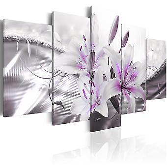 Canvas Print-kristall Finesse