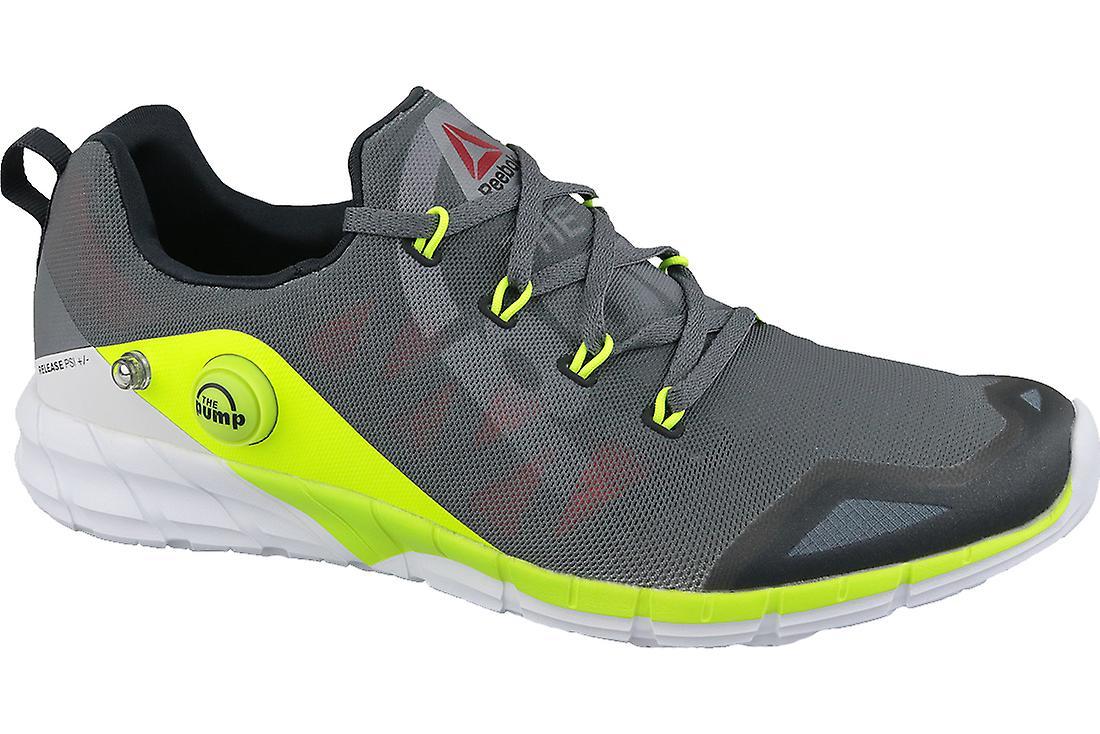 Reebok Zpump Fusion 2.0 V68290 chaussures de course Pour Homme