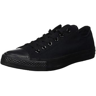 CONVERSE Chuck Taylor All Star Core Ox donne