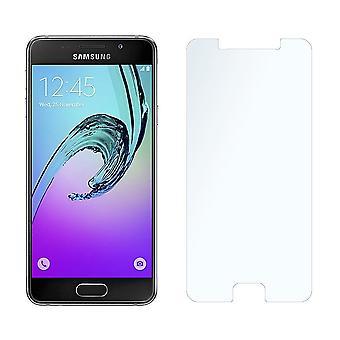 Samsung Galaxy J5 2016-film de protection