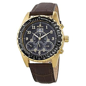 Burgmeister Clock Man ref. BM302a-295