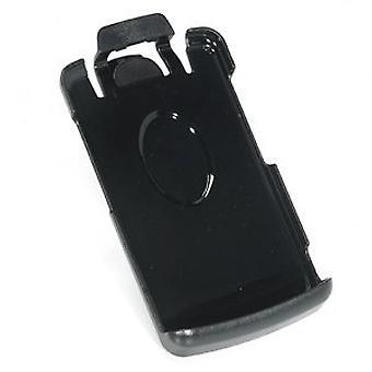 OEM Motorola Q9m Q9c Holster w/Swivel Belt Clip SYN2311