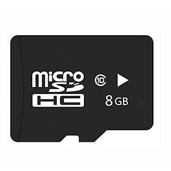 Ants class 10 micro sd card - 8gb
