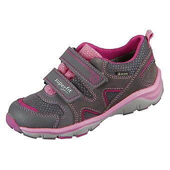 Superfit SPORT5 50924021   kids shoes