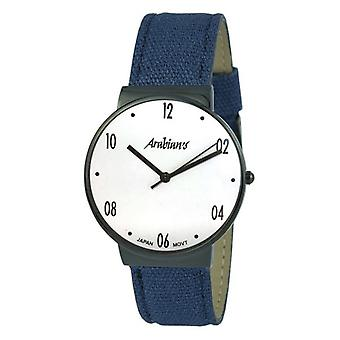 Watch unisex Arabians HNA2236EBA (40 mm)