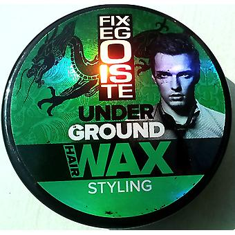 Dax Egoist Fix Styling Wax (Man , Hair Care , Hairstyling , Styling Products)