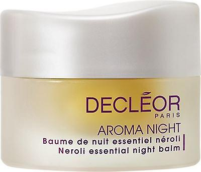 Decleor Neroli Essential Night Balm