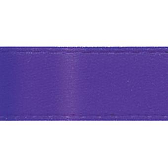 Grosgrain Ribbon 5/8