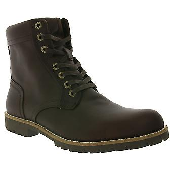 KODIAK Delson boot men's winter boots Brown 422096DB