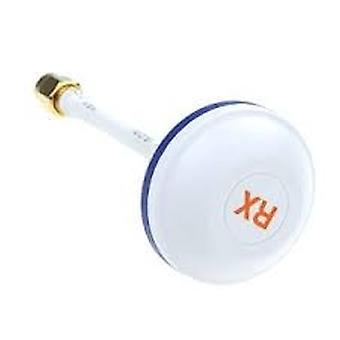 5,8 G Champignons (RX) Antenne SMA