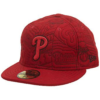New Era 59fifty P Mens Style : Aaa97