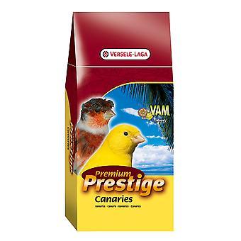 VL Prestige Kanariske Bland 20kg