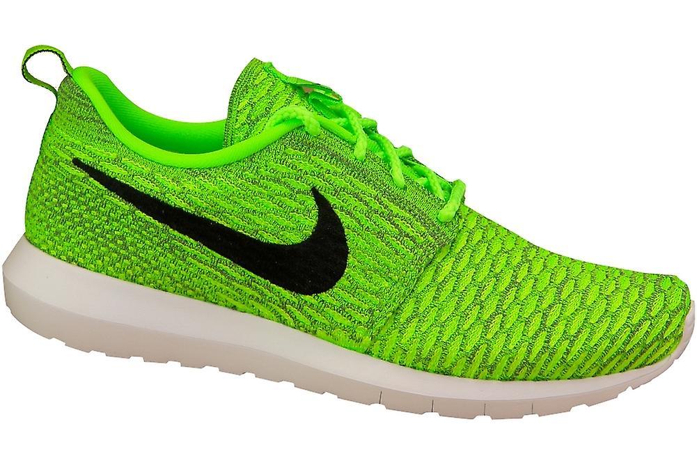 Buy Easy And Fast At Nike Nike Roshe Run Nike Roshe Run NM