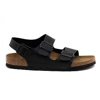 Birkenstock 034793 universal  men shoes