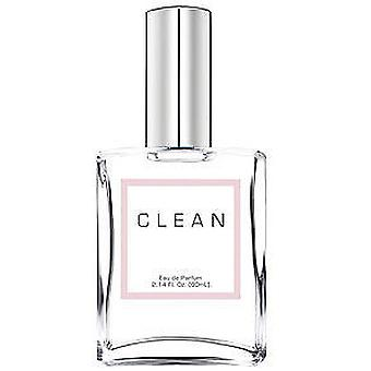 Clean Edp Original (Woman , Perfume , Women´s Perfumes)