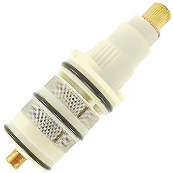 Thermostatic Cartridge for Perrin and Rowe 9.13555 | 5555 and 5550 Shower Valves