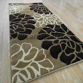 Rugs -Paloma 9629-D