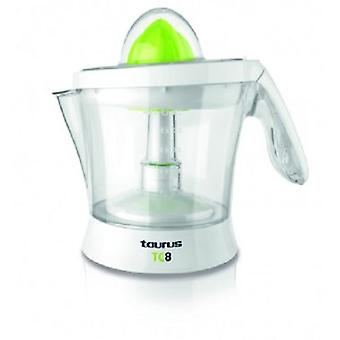 Taurus Squeezer Tc-8 (Home , Kitchen , Small household appliance , Electric squeezers)