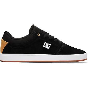 DC Crisis Shoes