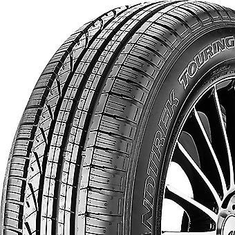 Pneus été Dunlop Grandtrek Touring A/S ( 235/60 R18 103H AO )
