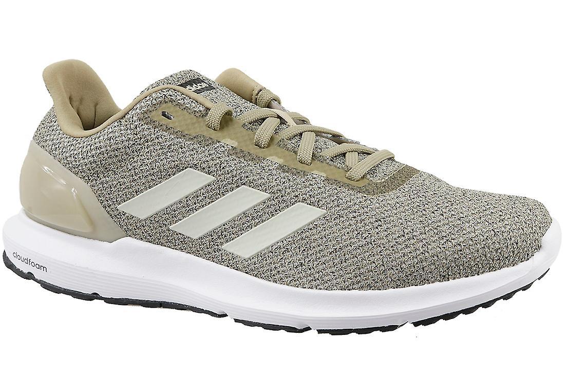 Adidas Cosmic shoes 2 DB1759 Mens running shoes Cosmic de7b5e