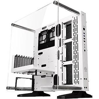Midi tower PC casing Thermaltake CA-1G4-00M6WN-00 White, Black