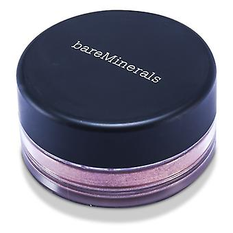 BareMinerals All Over Face Color - True 1.5g/0.05oz