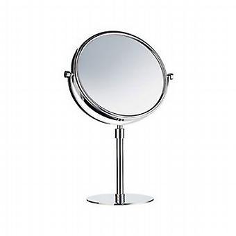 Struttura dello specchio specchio per rasatura/Make-Up FK435