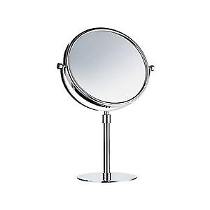 Outline Mirror Shaving/Make-Up Mirror FK435