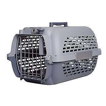 Catit/ Dogit Voyageur Cat/ Dog Carrier