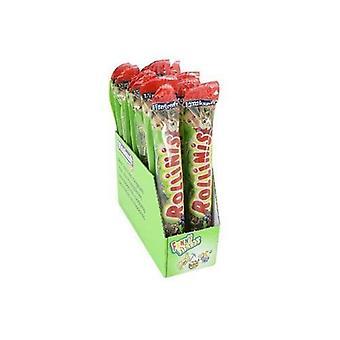 Vitakraft Rabbit Treat snacks Rollinis 40g - 12 pack 480g