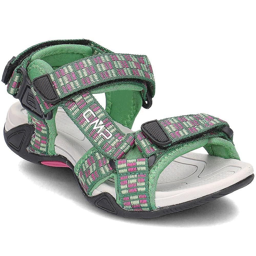 CMP 38Q9954 38Q9954F402 Universal Kinder Schuhe