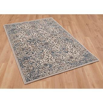 Canyon Mastercraft 052 0002 5252 Rectangle tapis tapis modernes