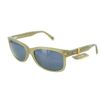 Fossil sunglasses Hamilton olive PS4054345