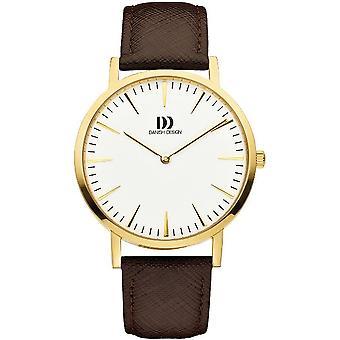 Diseño reloj de colección urbano IQ15Q1235