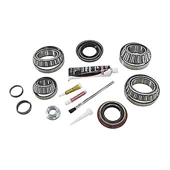 USA Standard Gear (ZBKF9.75-D) Bearing Kit for Ford 9.75