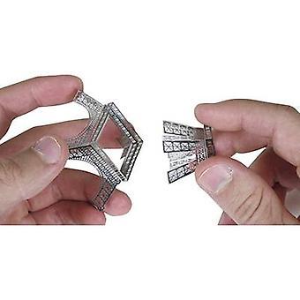 Model kit Metal Earth Eiffelturm
