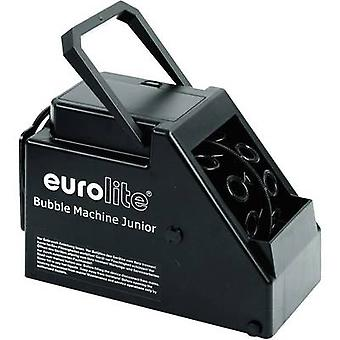 Bubble Machine Eurolite Junior inkl. Halterung