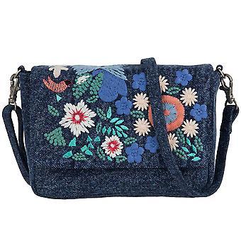 s.Oliver Jeans City Bag shoulder bag shoulder bag 39.804.94.3262-58Y0