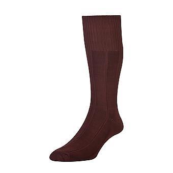 HJ1 Hall Mens Original Indestructible Tough work boot Socks