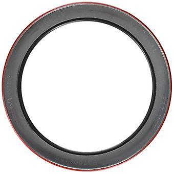 National 370064A Oil Seal