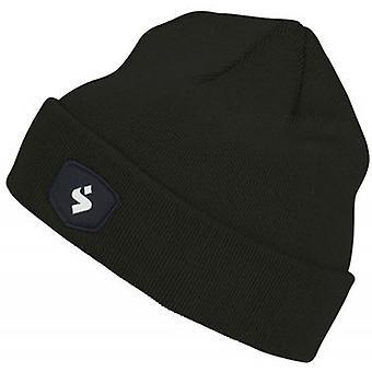 Sweet Protection Partisan Wool Beanie - True Black